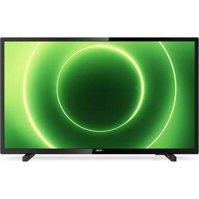 Телевизор Philips 32PHS6605/12, 32