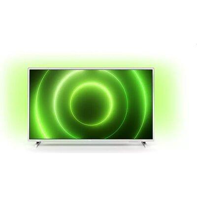 Телевизор Philips 32PUS6906/12, 32