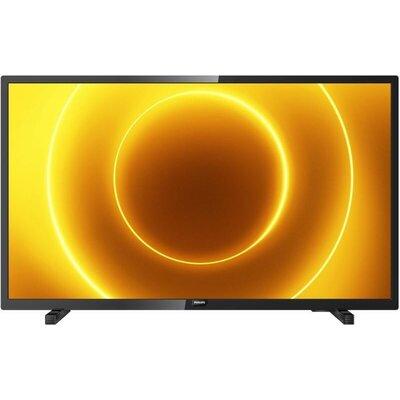 Телевизор Philips 43PFS5505/12, 43