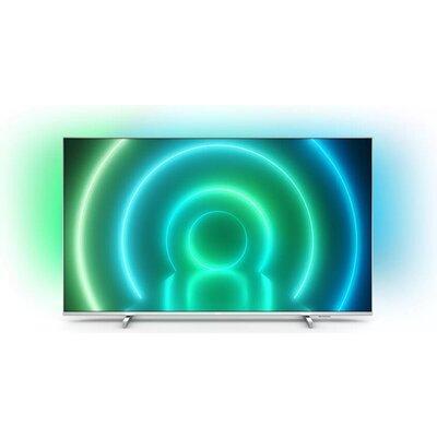 Телевизор Philips 43PUS7956/12, 43