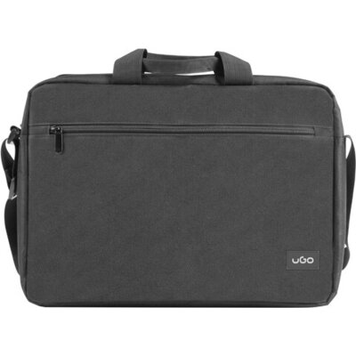 Чанта uGo Laptop bag, Asama BS100 15.6