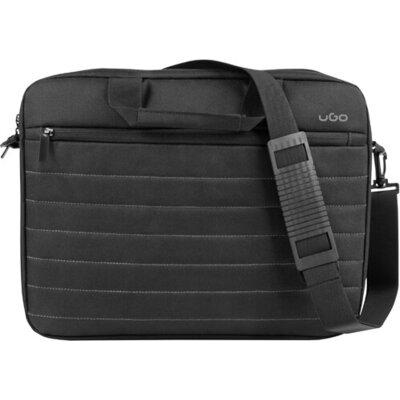 Чанта uGo Laptop bag, Asama BS200 14.1