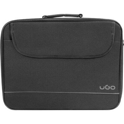 Чанта uGo Laptop bag, Katla BH100 14.1