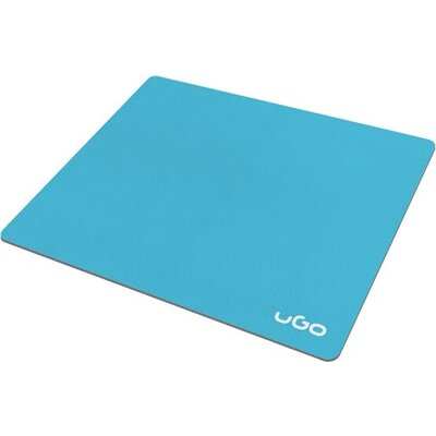 Подложка за мишка uGo Mouse pad Orizaba MP100 235X205MM Blue