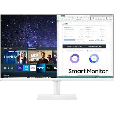 Монитор Samsung 27A501 , 27
