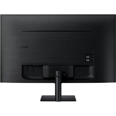 Монитор Samsung LS32AM500, 32