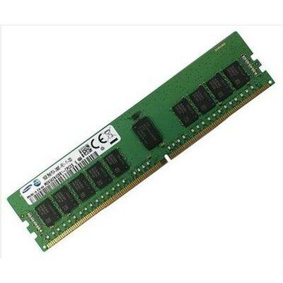 Памет Samsung RDIMM 8GB DDR4 2666MHz ECC Registred 1.2V 288pin DUAL RANK X4