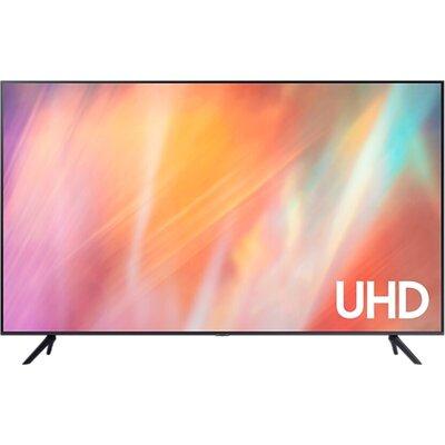 Телевизор Samsung 58