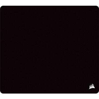 Corsair gaming mouse pad MM200 PRO Premium Spill-Proof Cloth black - XL