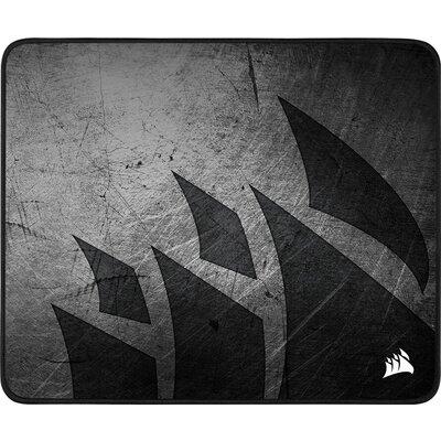 Corsair gaming mouse pad MM300 PRO Premium Spill-Proof Cloth - Medium