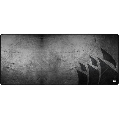 Corsair gaming mouse pad MM350 PRO Premium Spill-Proof Cloth - Extended-XL