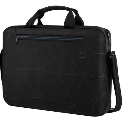 """Dell Essential Briefcase 15"""" ES1520C"""