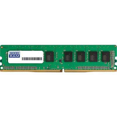 GOODRAM DDR4 4GB PC4-21300 (2666MHz) CL19 512x8