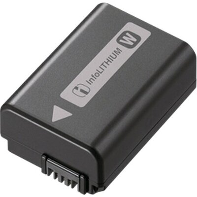 Батерия Sony NP-FW50 rechargeable battery pack