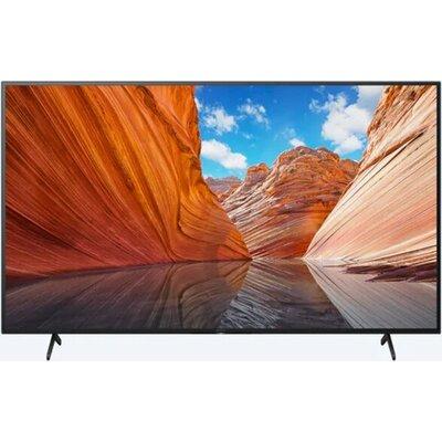 Телевизор Sony KD-55X81J 55
