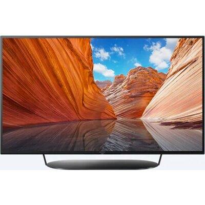 Телевизор Sony KD-50X82J 50