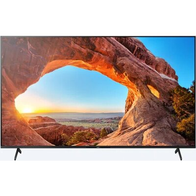 Телевизор Sony KD-50X85J 50