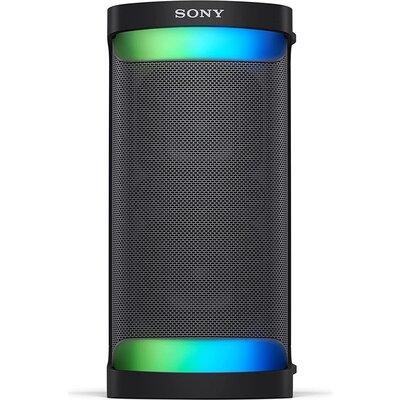 Аудио система Sony SRS-XP500 Party System