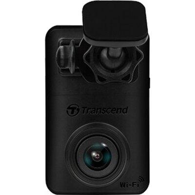 Камера-видеорегистратор Transcend 32GB, Dashcam, DrivePro 10, Non-LCD, Sony Sensor