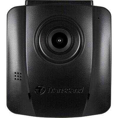 Камера-видеорегистратор Transcend 32GB, Dashcam, DrivePro 110, Suction Mount, Sony Sensor