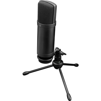 Микрофон TRUST GXT 252+ Emita Plus Streaming Microphone