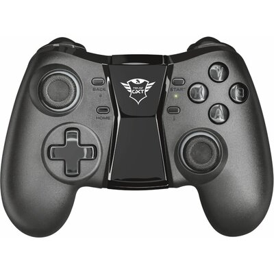 Геймпад TRUST GXT 590 Bosi Bluetooth Gamepad