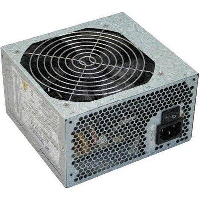 Захранващ блок FSP FSP350-60HHN 85+, bronze, 350W, rev.2.4, 120mm вентилатор, 24 pin конектор, 230V