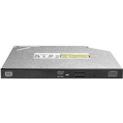 Записващо устройство LITE-ON DU-8AESH-15, за вграждане в лаптоп, SATA, черен