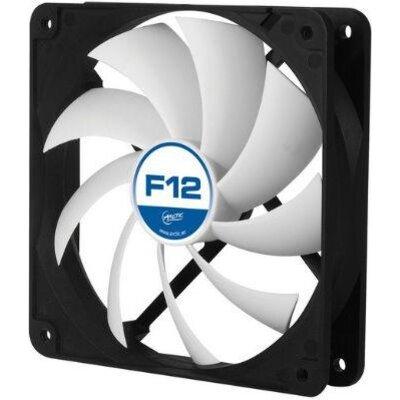 Вентилатор ARCTIC F12