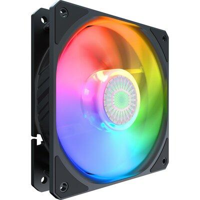 Вентилатор Cooler Master SickleFlow 120 ARGB