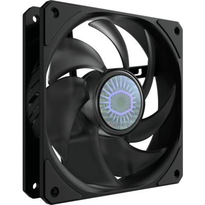 Вентилатор Cooler Master SickleFlow 120