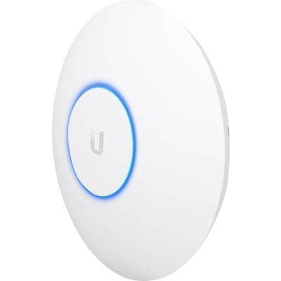 UBIQUITI UniFi Access Point, AC HD, EU