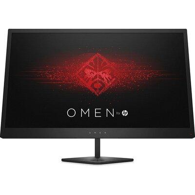 """Монитор HP Omen - 25"""" FHD 144Hz AMD FreeSync"""