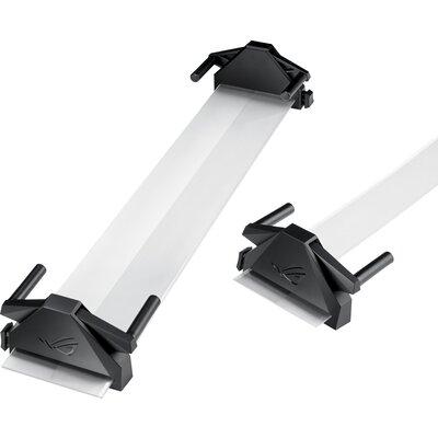 """ROG Bezel Free Kit Lens съвместим с Flat монитори до 27"""""""