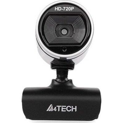 Уеб камера A4TECH PK-910P