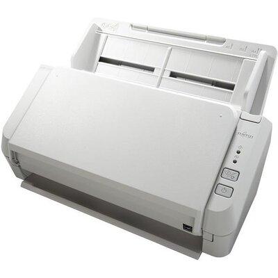 Скенер Fujitsu SP-1120, A4