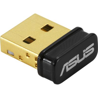 Bluetooth адаптер Bluetooth ASUS USB-BT500 version 5.0