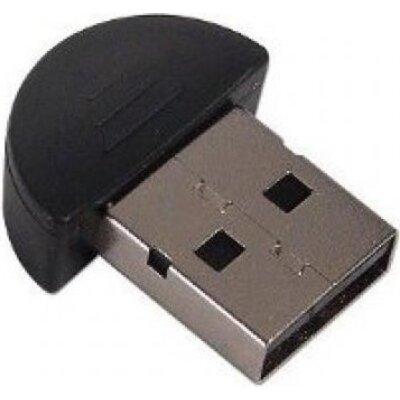 Мини адаптер Bluetooth USB ESTILLO, USB 2.0