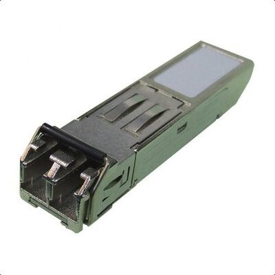 EDIMAX LCM1310000 SFP модул Multi Mode 1310nm