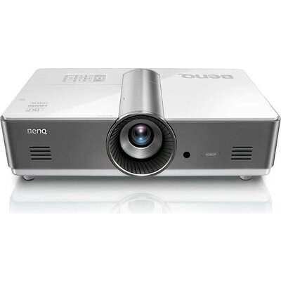 Видеопроектор BenQ MH760, DLP, 1080p, 5000 ANSI