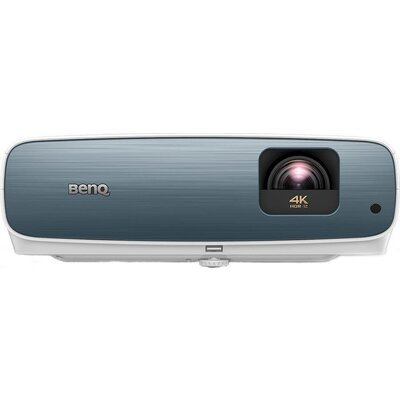 Видеопроектор BenQ TK850, DLP 4K, 3000 ANSI