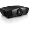 Видеопроектор BenQ W5700, DLP, 4K, 1800ANSI, 100 000:1, Rec.709, DCI-P3 (100%), HDR-PRO, CinemaMaster Video+, Черен