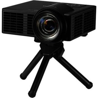Видеопроектор RICOH WXC1110,WXGA, 600 Lumens, 20000 часа, 0.45кг