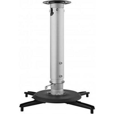Таванна стойка за проектори BenQ CM00G3