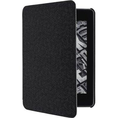 """Калъф HAMA 182428, за Kindle Paperwhite четец, 6 """" ( до 15.24 см), Черен"""