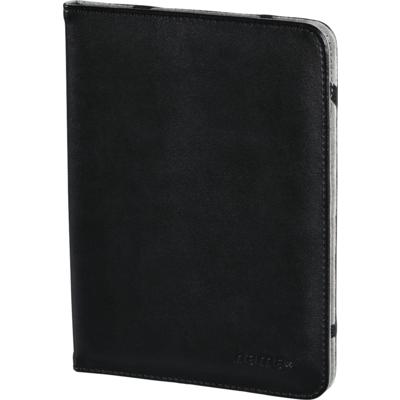 "Калъф HAMA Piscine за eBook четец, 6 "" ( до 15.24 см), Черен"