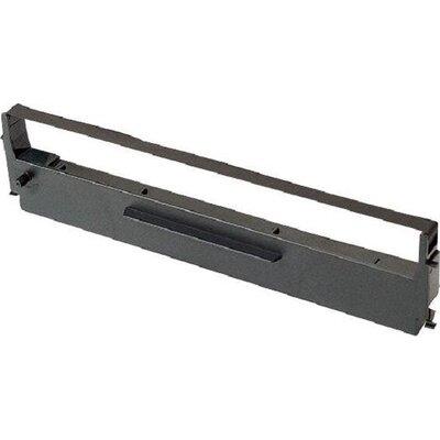 Касета за матричен принтер EPSON FX 890 / LQ590, Black