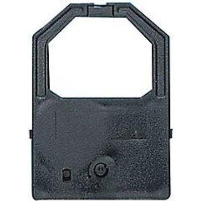 Касета за матричен принтер PANASONIC KX-P110/145/1150/1090/1123, Black