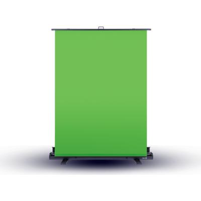 Зелен Екран Elgato Green Screen