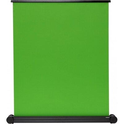 Зелен екран CELEXON Mobile Chroma Key 150 x 180cm